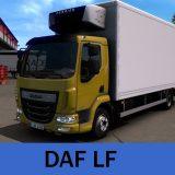 daf-lf-0-1_0_6DDXA.jpg