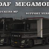 daf-megamod-mp-1-39_1