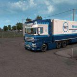 daf-trailer-skin-1-9_1