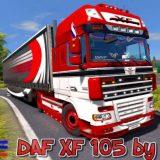 daf-xf-105-by-vadk-v7-3-0b-1-40_1