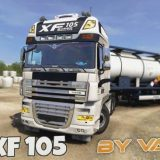 daf-xf-105-v7-3-1b-edit-by-vadk-1-40-x_1