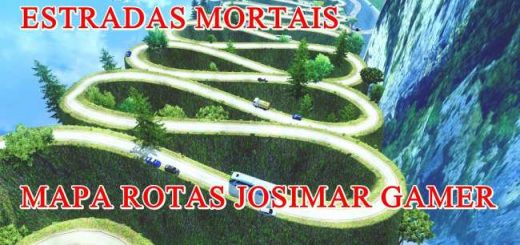 dangerous-roads-map-mapa-rotas-josimar-ets2-1-37-to-1-391-40_1