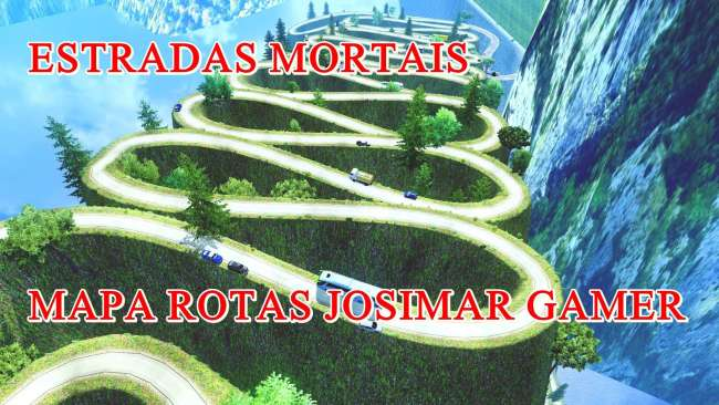 dangerous-roads-map-mapa-rotas-josimar-ets2-1-37-to-1-391-40_1