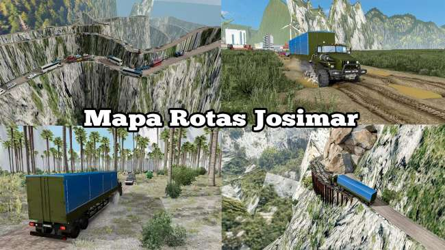 dangerous-roads-map-mapa-rotas-josimar-ets2-1-37-to-1-391-40_2