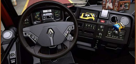 dark-interior-for-renault-range-t-1-2_1