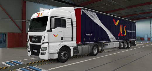ets2_20210323_152945_00_7AXQ6.png