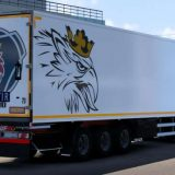 fruehauf-iceliner-trailer-with-scania-skin-1-40_1