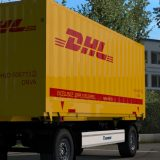 krone-profi-box-carrier-azw18-elb9-v1-0-1-39_3_Z83EC.jpg