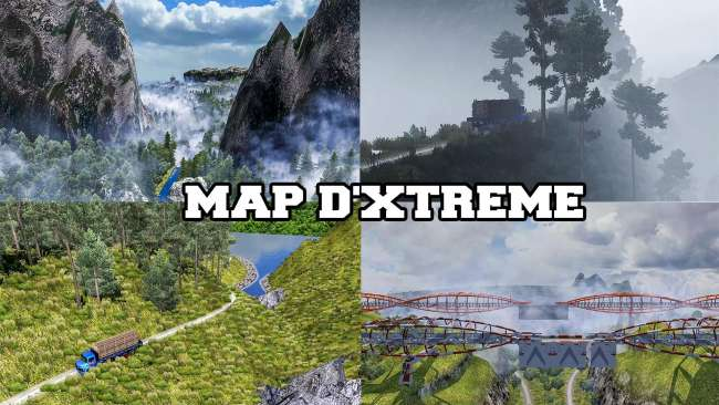 map-dxtreme-extreme-forest-ets2-1-36-to-1-39-and-1-40_1