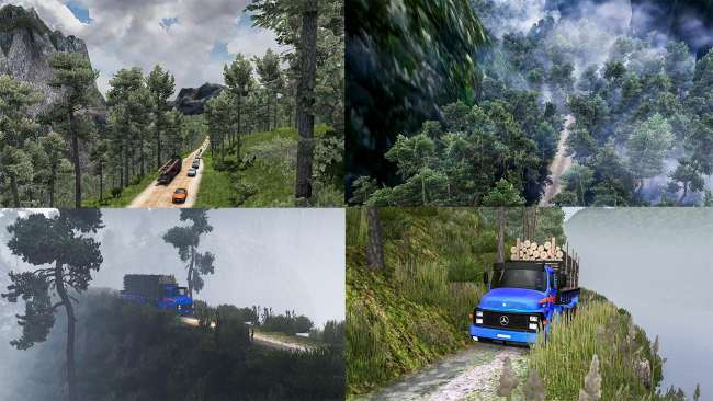 map-dxtreme-extreme-forest-ets2-1-36-to-1-39-and-1-40_2