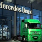 mercedes-actros-2651-serie-especial-11111-40-x_1