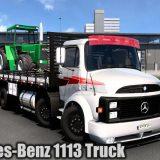 mercedes-benz-1113-truck-v1-0-1-40-x_1_X11Q6.jpg
