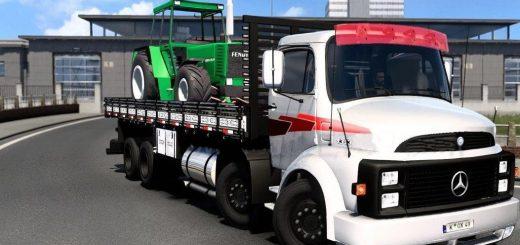 mercedes-benz-1113-truck-v1_9QAFA.jpg
