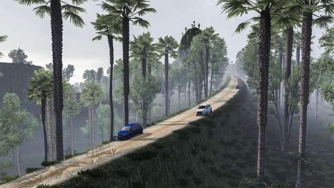new-map-indonesia-extreme-v3-ets2-v1-36-to-1-39-and-1-40_2