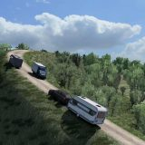 new-map-indonesia-extreme-v3-ets2-v1-36-to-1-39-and-1-40_5_SA2D5.jpg