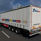 nissantruck-finnish-ai-trailers-pack-2-0_2