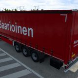 nissantruck-finnish-ai-trailers-pack-2-0_26_7EA58.png