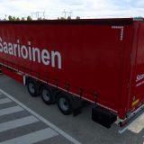 nissantruck-finnish-ai-trailers-pack-2-0_26_7EA58.png