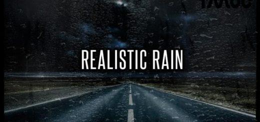 realistic-rain-v3-8-1-ets2-1-40_1