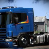 scania-124-frontal-1-40_1