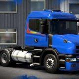 scania-124g-380-1-40-x_1