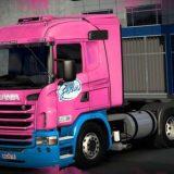 scania-g-380-1-40_1