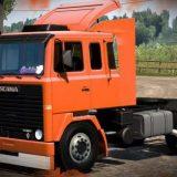 scania-lk-111-truck-interior-v1-0-1-40-x_1