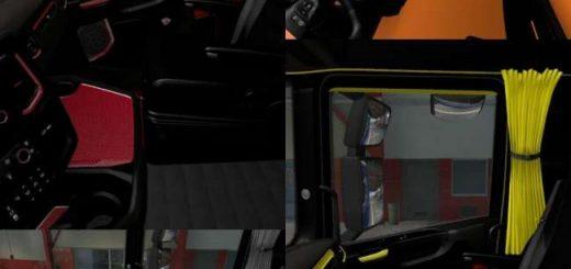 scania-s-interior-1-39-1-40_2