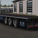 trailer-puzzle-custom-mp-1-39_3_SA5FC.jpg