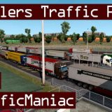 trailers-traffic-pack-by-trafficmaniac-v6-4_1