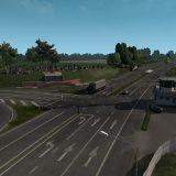 ukr-E40-Lutsk-Rivne-Lviv_A13CW.jpg