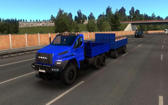 ural-next-update-with-cargo-chassis-1-5_3