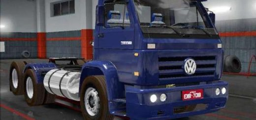 volkswagen-titan-18-310-rl-1-40_1