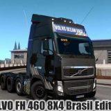 volvo-fh-460-8×4-brasil-edition-v1-0-1-40-x_1