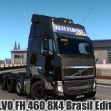 volvo-fh-460-8×4-brasil-edition-v1-0-1-40-x_1_XV6X6.jpg