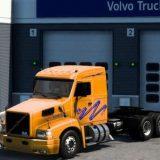 volvo-nl12-edc-1-40_1