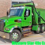 western-star-49x-cargo-truck-ets2-1-391-40_0_XD8R9.jpg