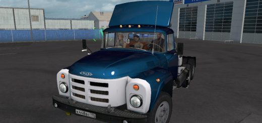 zil-13x-truck-and-trailer-pack-24-02-21-1-39_2_SX5XF.jpg