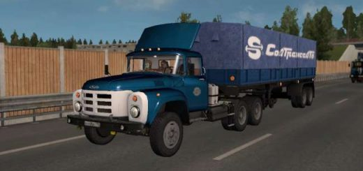 zil-13x-truck-and-trailer-pack-24-02-21-1-39_3