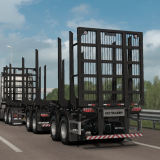 1362625920_preview_ets2_00289_QW3RF.png