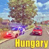1588880925_hungary-map_7AX89.jpg