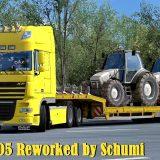 1600368525_daf-xf-105-reworked_FXAZ3.jpg