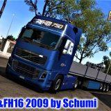 1605556545_volvo-fh-fh16-2009_1_V69XX.jpg