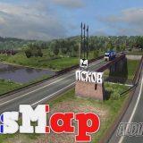 1606656792_rusmap-by-aldimator_8F2AA.jpg