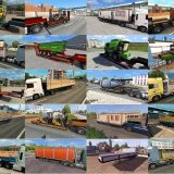 1607183104_trailers-and-cargo-pack-by-jazzycat-_2_0F024.jpg