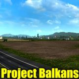 1608898356_project-balkans-map-ets2_7_WWQRC.jpg