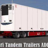 1610084400_ekeri-tandem-trailers-addon-ets2_1_95780.jpg