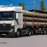 1610109452_mercedes-actros-mp4-reworked_4_23C46.jpg