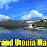 1612476337_grand-utopia-map_6X463.jpg