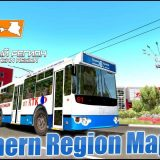 1612793138_southern-region-map_51DE4.jpg